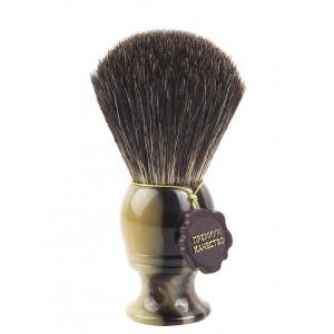 Помазок для бритья KURT, арт. К_10007Е