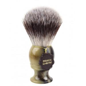 Помазок для бритья KURT, арт. К_10007SK02