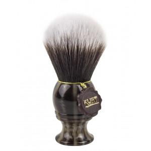 Помазок для бритья KURT, арт. К_10007SK09