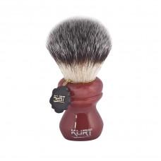 Помазок для бритья KURT, арт. К_10012S
