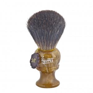 Помазок для бритья KURT, арт. К_10015