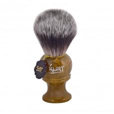 Помазок для бритья KURT, арт. К_10017S