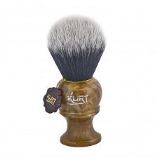 Помазок для бритья KURT, арт. К_10018S