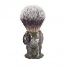 Помазок для бритья KURT, арт. К_10021S