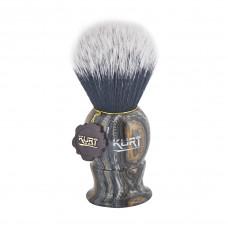 Помазок для бритья KURT, арт. К_10022S