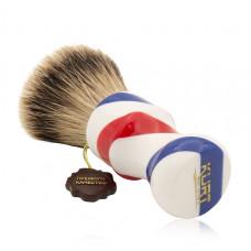 Помазок для бритья KURT, арт. К_10023А
