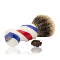 Помазок для бритья KURT, арт. К_10023С