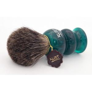 Помазок для бритья KURT, арт. К_10025