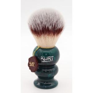 Помазок для бритья KURT, арт. К_10026S