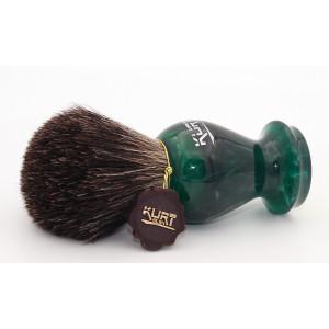 Помазок для бритья KURT, арт. К_10028