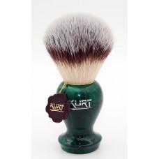Помазок для бритья KURT, арт. К_10030S