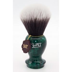 Помазок для бритья KURT, арт. К_10031S
