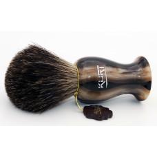 Помазок для бритья KURT, арт. К_10032