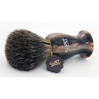 Помазок для бритья KURT, арт. К_10033