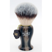 Помазок для бритья KURT, арт. К_10034S