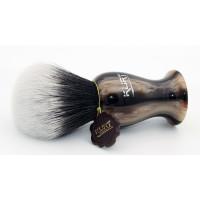 Помазок для бритья KURT, арт. К_10035S