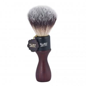 Помазок для бритья KURT, арт. К_10203S