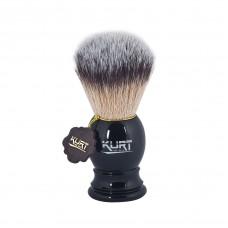 Помазок для бритья KURT, арт. К_10205S