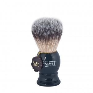 Помазок для бритья KURT, арт. К_10206S