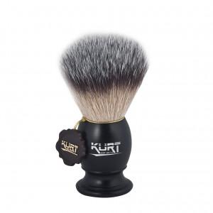Помазок для бритья KURT, арт. К_10207S