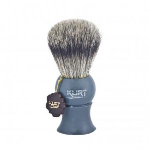 Помазок для бритья KURT, арт. К_10209S
