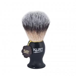 Помазок для бритья KURT, арт. К_10211S