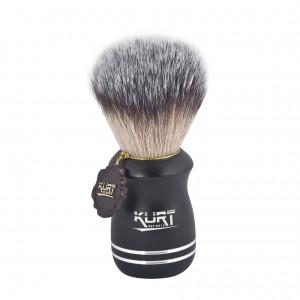 Помазок для бритья KURT, арт. К_10212S