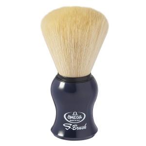 Помазок для бритья OMEGA, арт. S10065