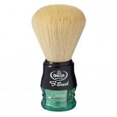 Помазок для бритья OMEGA, арт. S10077