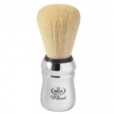 Помазок для бритья OMEGA, арт. S10083