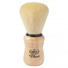 Помазок для бритья OMEGA, арт. S10005