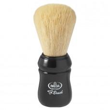 Помазок для бритья OMEGA, арт. S10049
