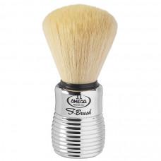 Помазок для бритья OMEGA, арт. S10081
