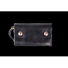 Кожаное портмоне KURT, арт. L1005