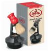 Набор для бритья OMEGA, арт. 46065