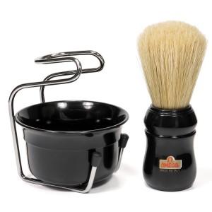 Набор для бритья OMEGA, арт. 49.18