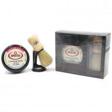 Набор для бритья OMEGA, арт. 59.80005