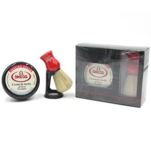 Набор для бритья OMEGA, арт. 59.80065