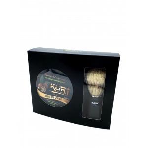 Набор для бритья KURT, арт К_60101