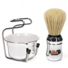 Набор для бритья OMEGA, арт. 83.18