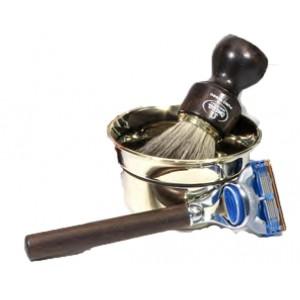 Набор для бритья OMEGA, арт. F6126.13