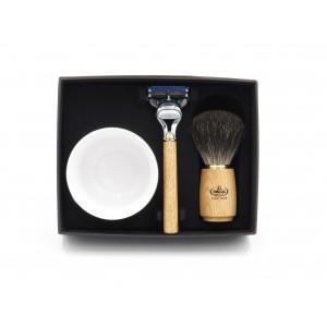 Набор для бритья OMEGA, арт. F6150.13