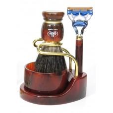 Набор для бритья OMEGA, арт. F6151.11