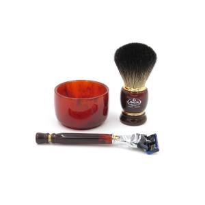 Набор для бритья OMEGA, арт. F6151.3