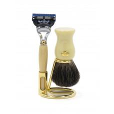Набор для бритья OMEGA, арт. F6221.6