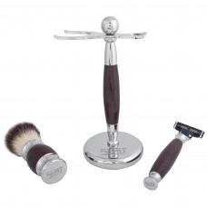 Набор для бритья KURT, арт. К_80001S
