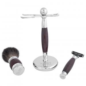Набор для бритья KURT, арт. К_80001