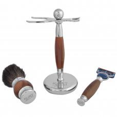 Набор для бритья KURT, арт. К_80002