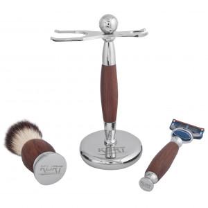 Набор для бритья KURT, арт. К_80003S