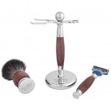 Набор для бритья KURT, арт. К_80003
